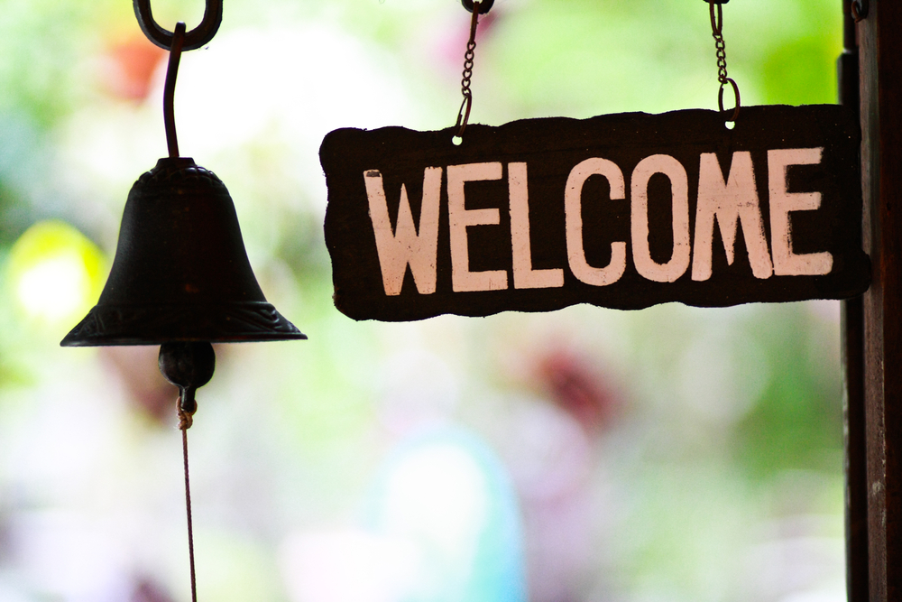 welcome-blog