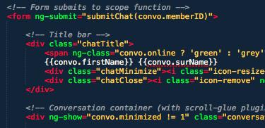 code-excerpt