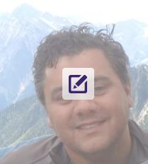 edit-profile-pic