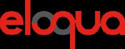 eloqua-logo-300px