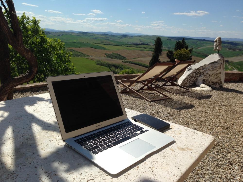 AustriaBook0530-1000-750