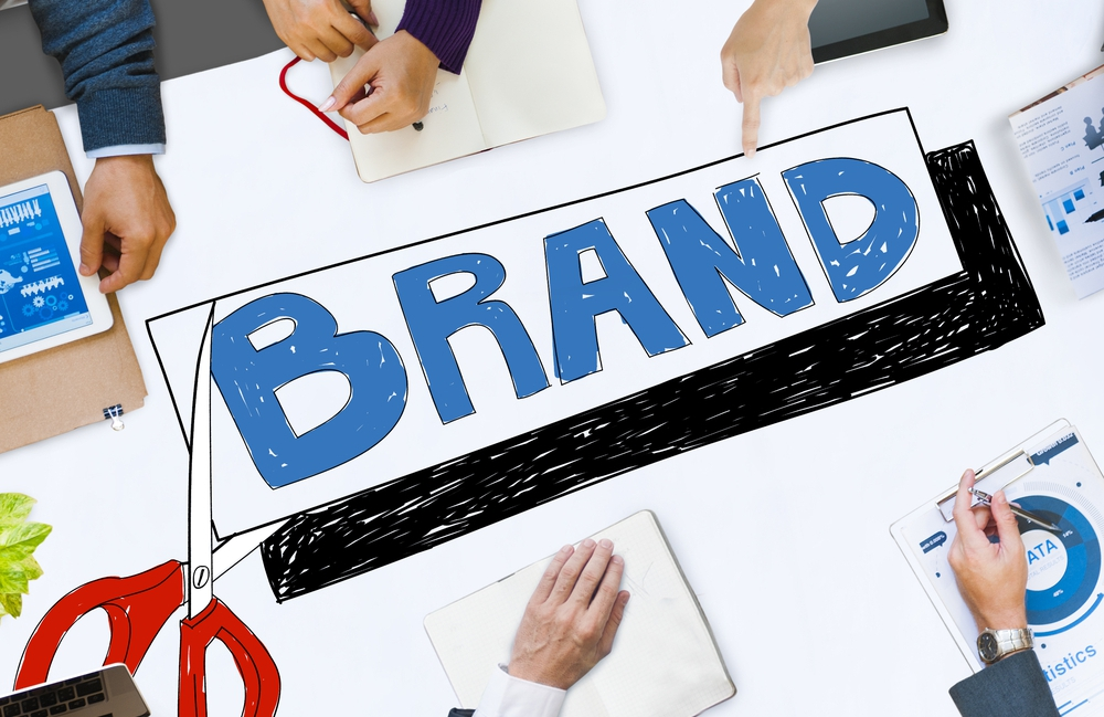 brand-clarity